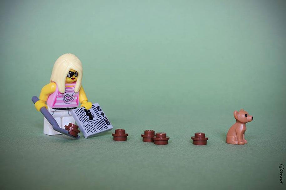 funny-lego-miniature-scenes-sofiane-samlal-samsofy-12