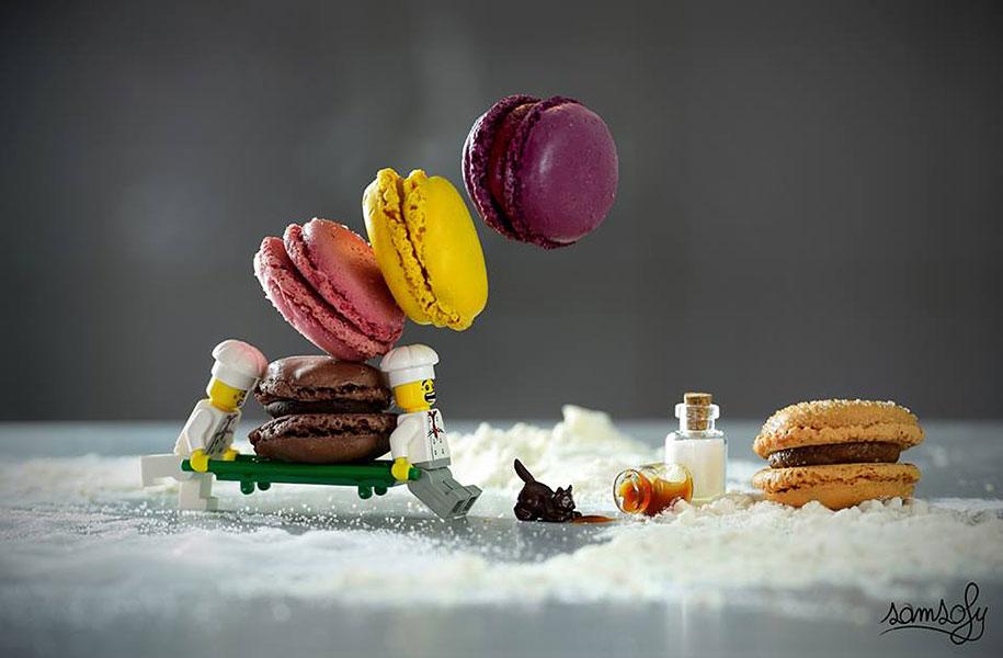 funny-lego-miniature-scenes-sofiane-samlal-samsofy-4