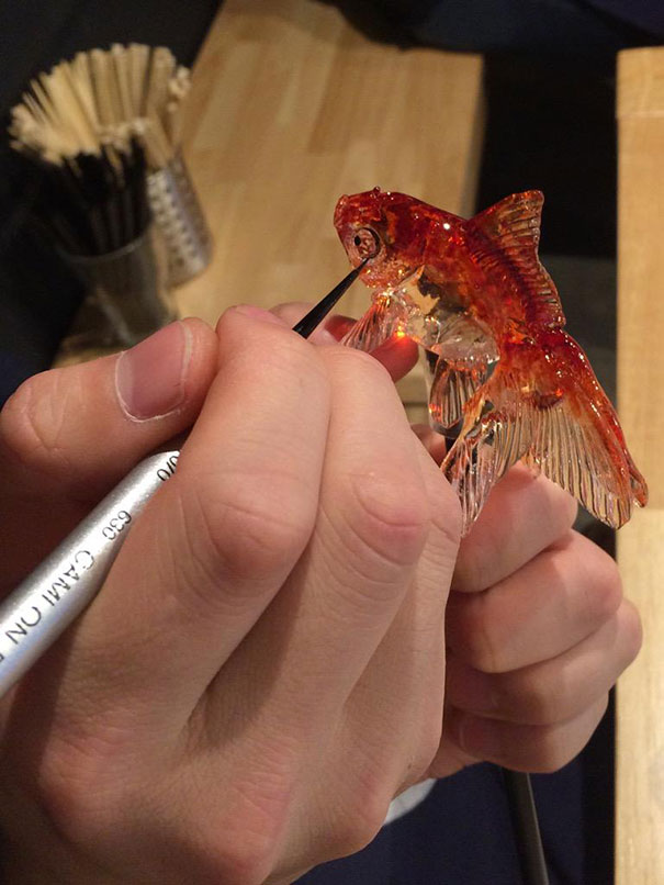 hyper-realistic-animal-lollipops-amezaiku-shinri-tezuka-japan-15