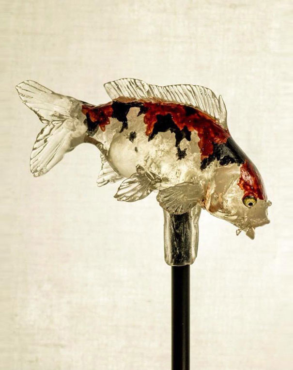 hyper-realistic-animal-lollipops-amezaiku-shinri-tezuka-japan-5