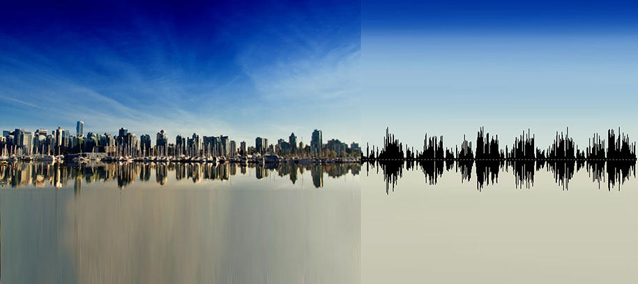landscape-form-visualization-nature-sound-waves-anna-marinenko-1