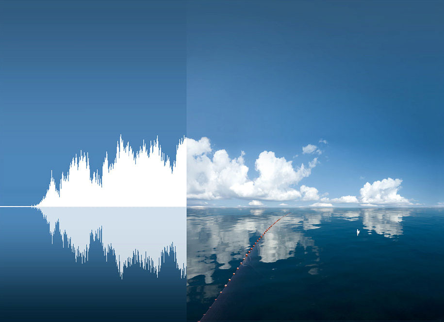 landscape-form-visualization-nature-sound-waves-anna-marinenko-14