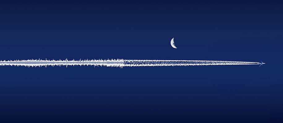 landscape-form-visualization-nature-sound-waves-anna-marinenko-4