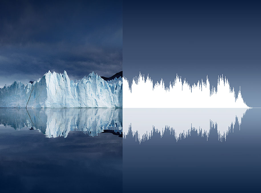 landscape-form-visualization-nature-sound-waves-anna-marinenko-7