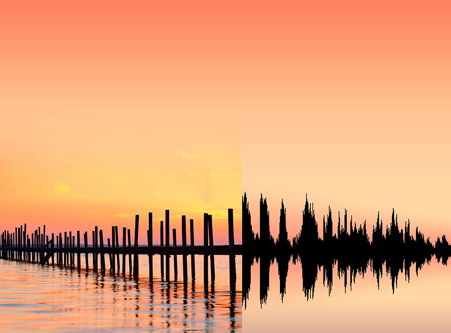landscape-form-visualization-nature-sound-waves-anna-marinenko-8