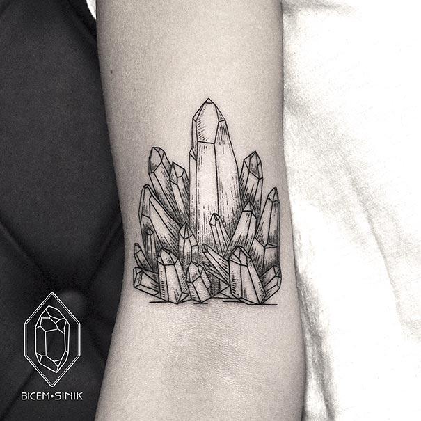 line-dotwork-geometric-tattoo-bicem-sinik-turkey-10