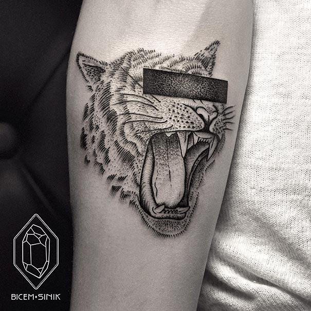 line-dotwork-geometric-tattoo-bicem-sinik-turkey-22