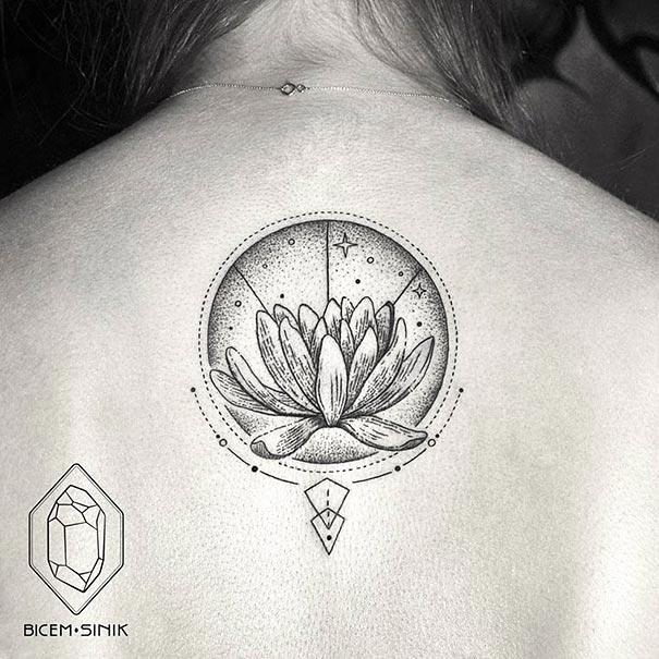 line-dotwork-geometric-tattoo-bicem-sinik-turkey-38