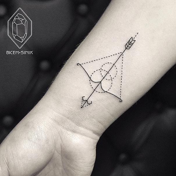 line-dotwork-geometric-tattoo-bicem-sinik-turkey-39