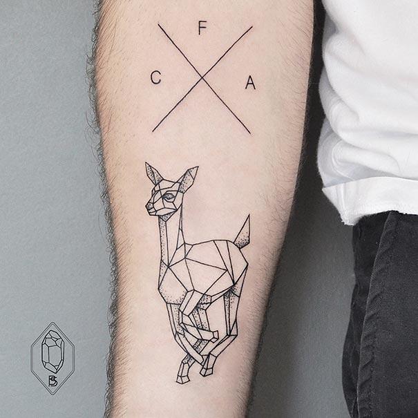line-dotwork-geometric-tattoo-bicem-sinik-turkey-57