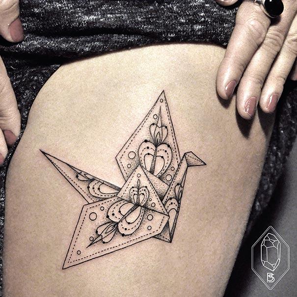 line-dotwork-geometric-tattoo-bicem-sinik-turkey-66