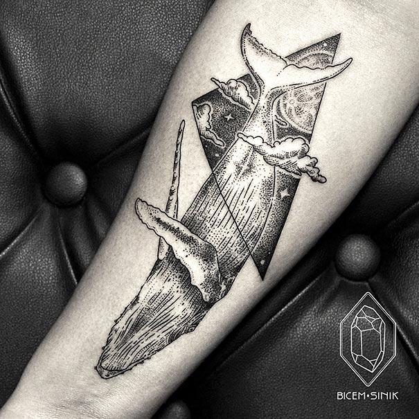line-dotwork-geometric-tattoo-bicem-sinik-turkey-7
