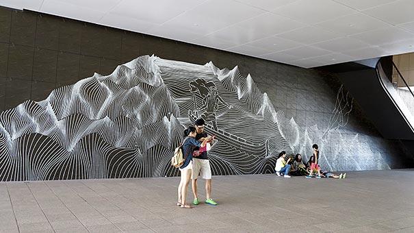masking-tape-street-art-buff-diss-75