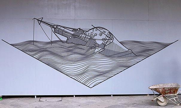 masking-tape-street-art-buff-diss-81