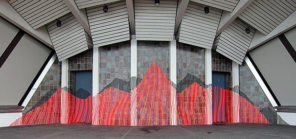 masking-tape-street-art-buff-diss-83