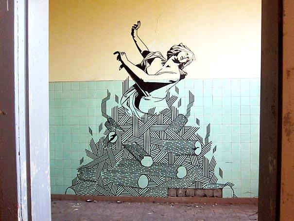 masking-tape-street-art-buff-diss-86