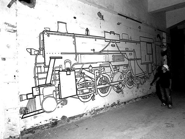 masking-tape-street-art-buff-diss-88