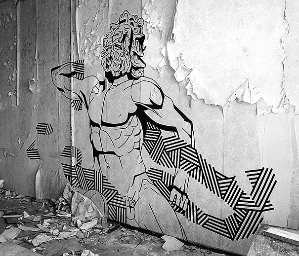 masking-tape-street-art-buff-diss-89