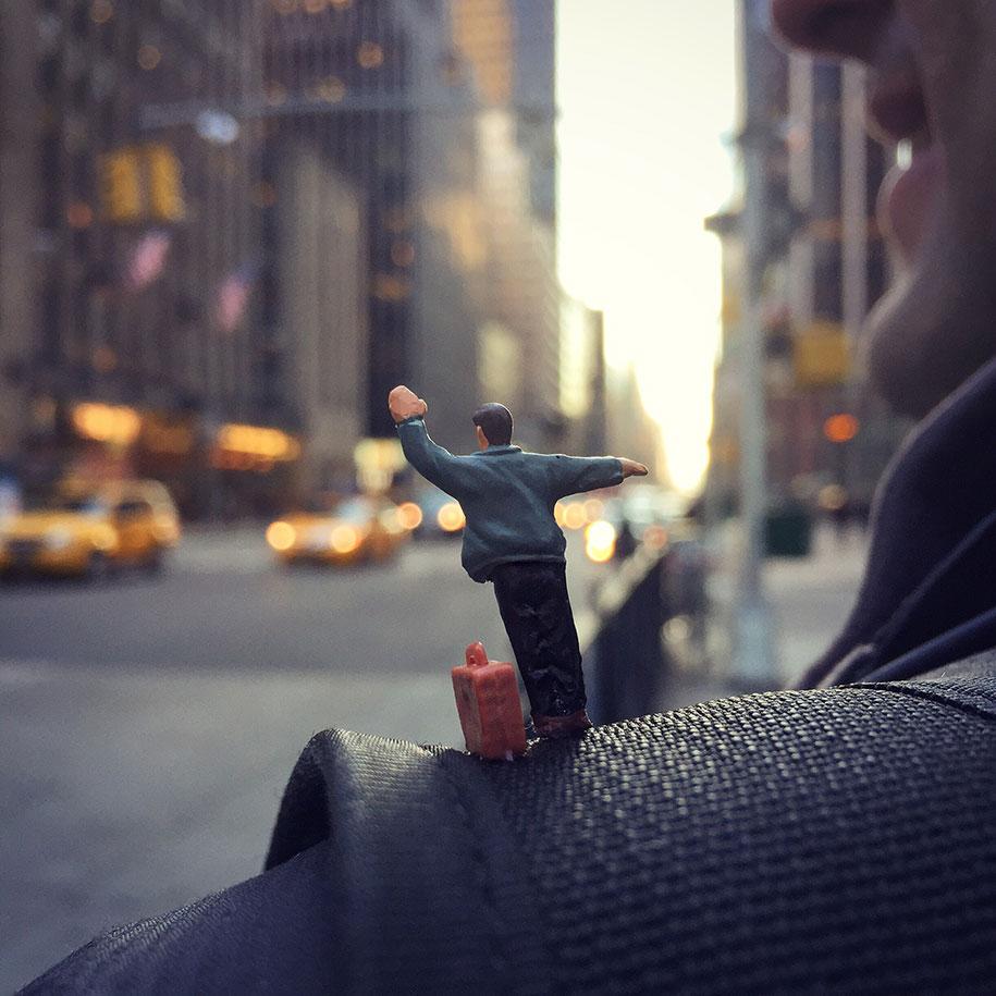 office-life-miniature-dioramas-187-derrick-lin-marsder-1