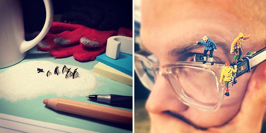 office-life-miniature-dioramas-187-derrick-lin-marsder-17