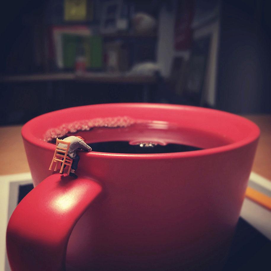 office-life-miniature-dioramas-187-derrick-lin-marsder-8