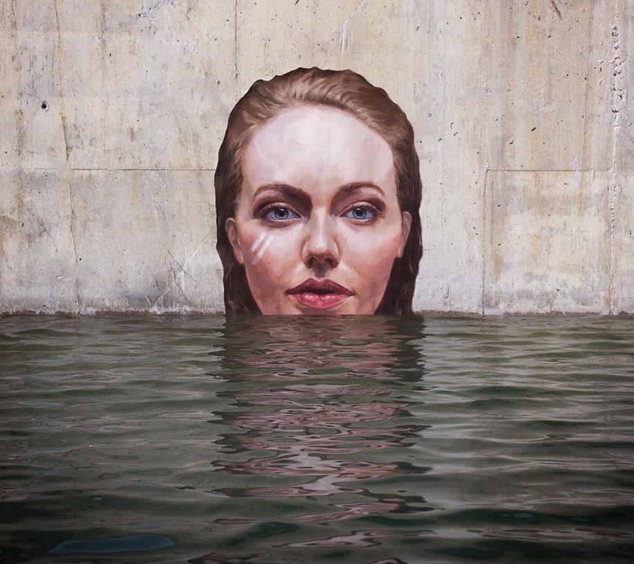 painted-graffiti-murals-women-water-level-sean-yoro-hula-4