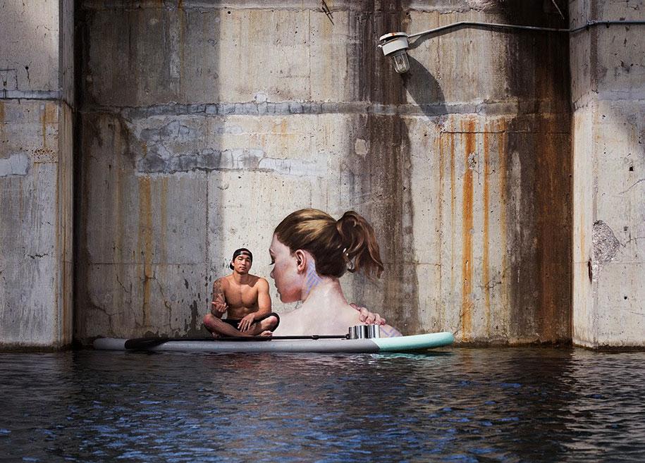 painted-graffiti-murals-women-water-level-sean-yoro-hula-8