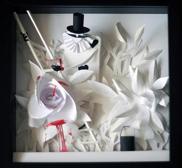 paper-cutting-alice-in-wonderland-marina-adamova-talamaska-4