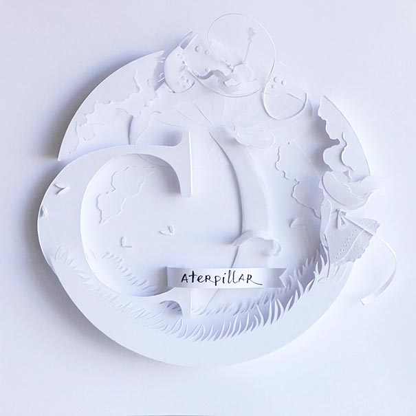 paper-cutting-alice-in-wonderland-marina-adamova-talamaska-6