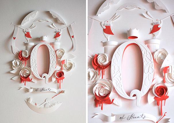 paper-cutting-alice-in-wonderland-marina-adamova-talamaska-8