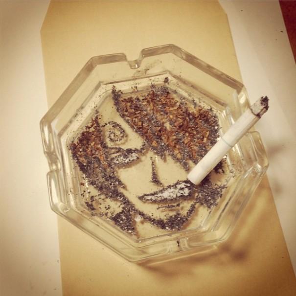people-anime-portraits-cigarette-ash-art-shinrashinge-japan-3-605x6052
