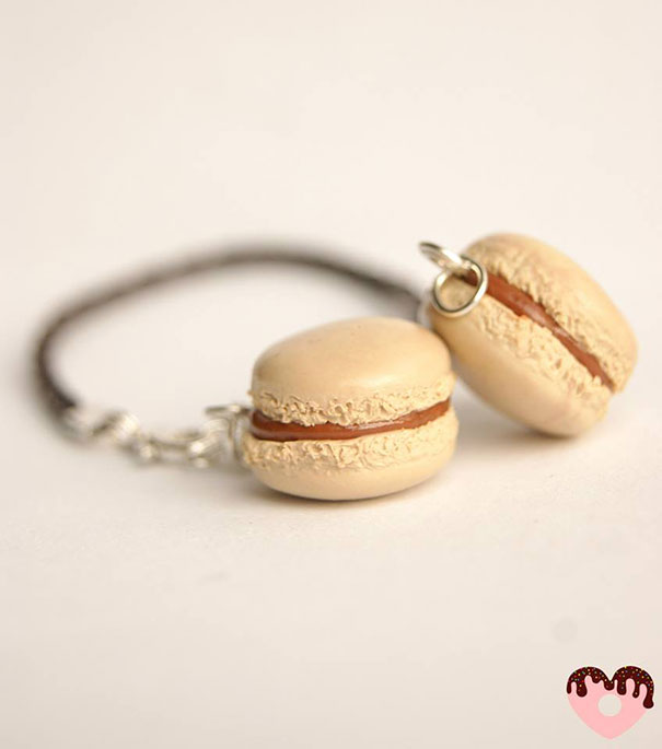 polymer-clay-food-earrings-jewelry-koko-with-love-katarzyna-korporowicz-14