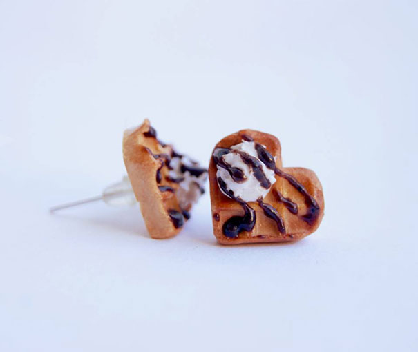 polymer-clay-food-earrings-jewelry-koko-with-love-katarzyna-korporowicz-21