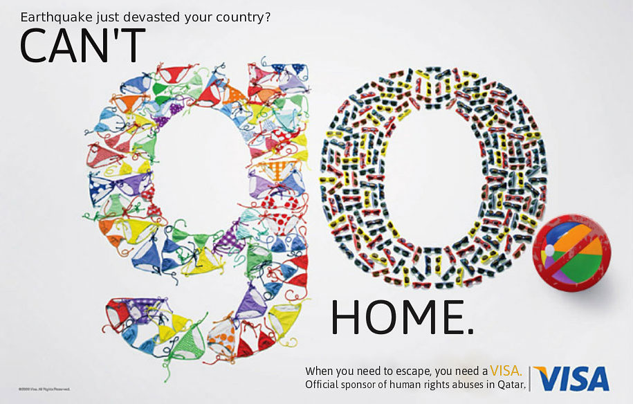 quatar-world-cup-2022-human-rights-abuse-brand-support-logo-anti-ads-16