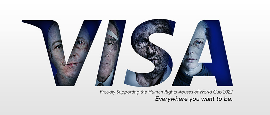 quatar-world-cup-2022-human-rights-abuse-brand-support-logo-anti-ads-19