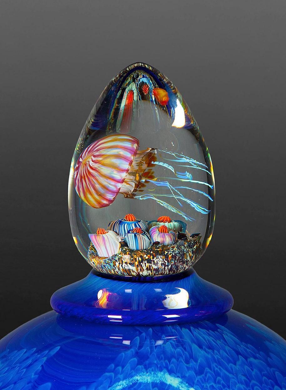 realistic-glass-jellyfish-sculpture-richard-satava-1