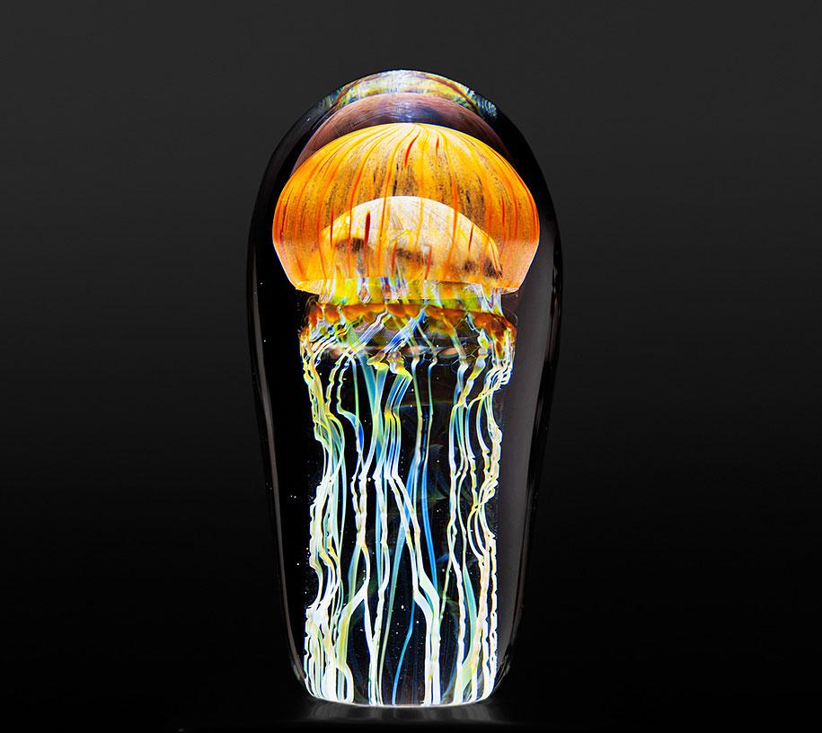 realistic-glass-jellyfish-sculpture-richard-satava-21