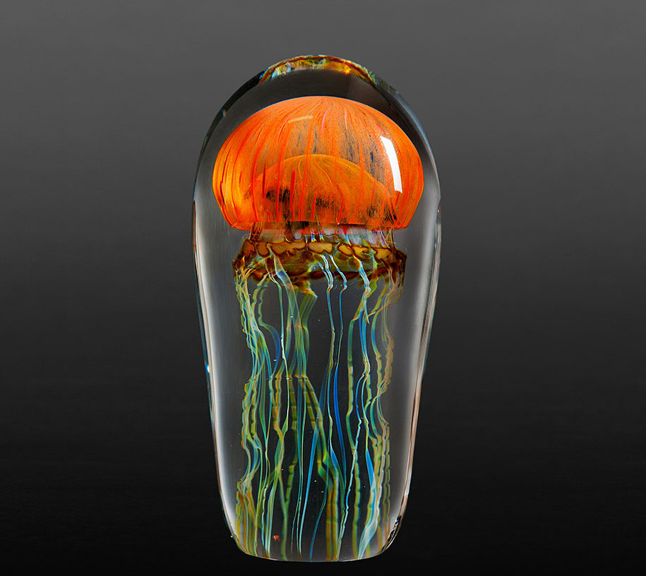 realistic-glass-jellyfish-sculpture-richard-satava-23