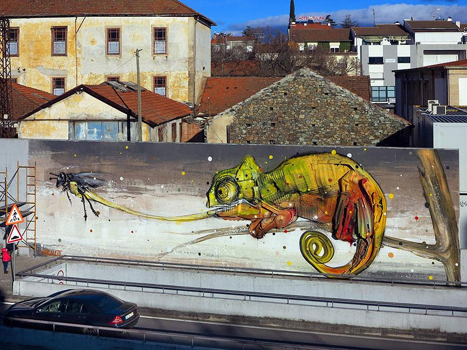 recycle-sculpture-art-big-trash-animals-artur-bordalo-13