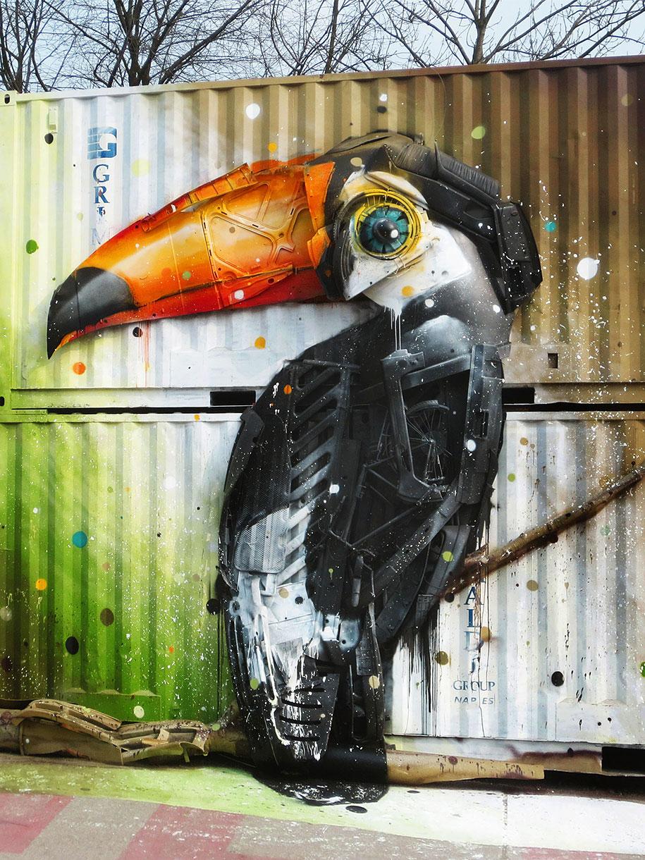 recycle-sculpture-art-big-trash-animals-artur-bordalo-15