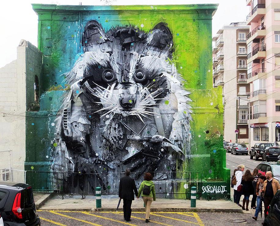 recycle-sculpture-art-big-trash-animals-artur-bordalo-17