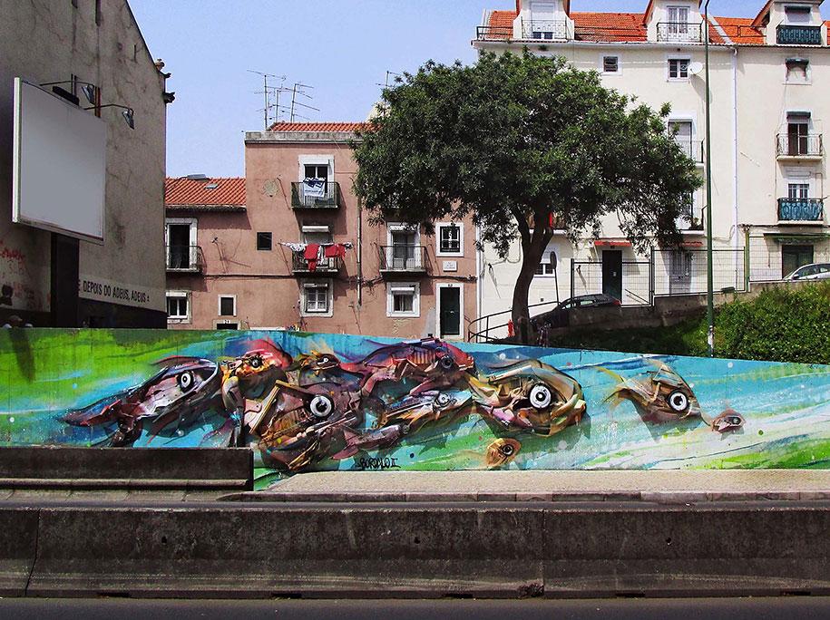 recycle-sculpture-art-big-trash-animals-artur-bordalo-20