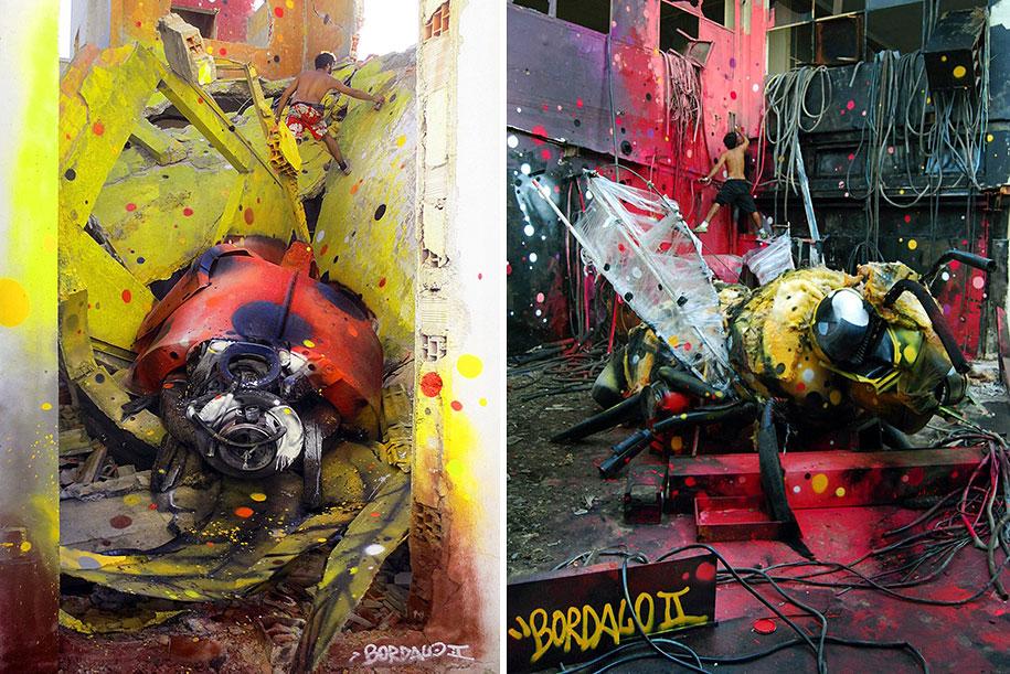 recycle-sculpture-art-big-trash-animals-artur-bordalo-25