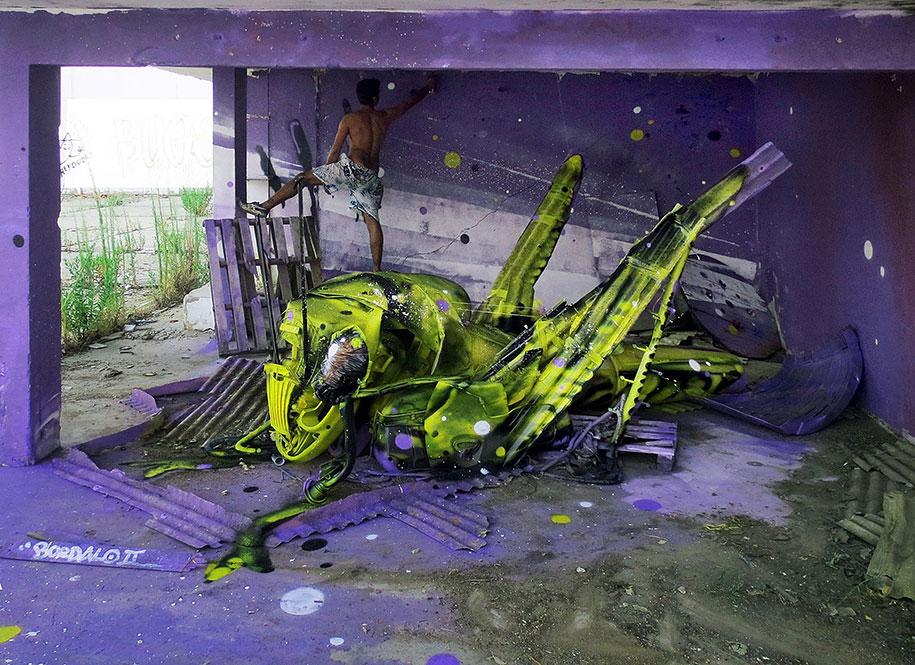 recycle-sculpture-art-big-trash-animals-artur-bordalo-6