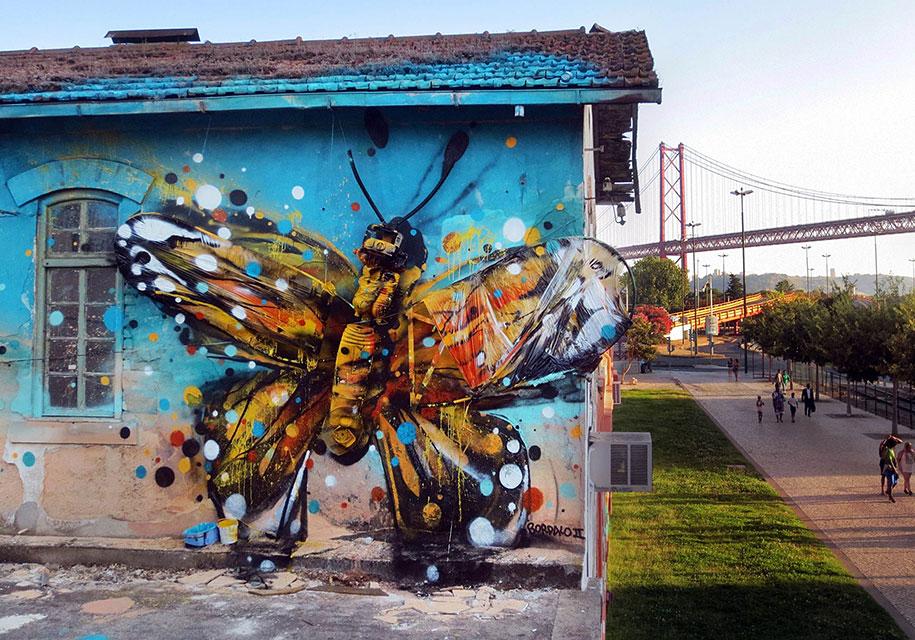 recycle-sculpture-art-big-trash-animals-artur-bordalo-9