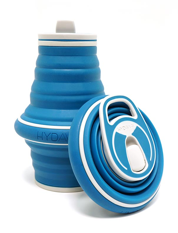 reusable-foldable-water-bottle-hydaway-niki-singlaub-11