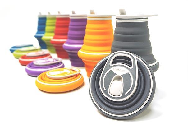 reusable-foldable-water-bottle-hydaway-niki-singlaub-12