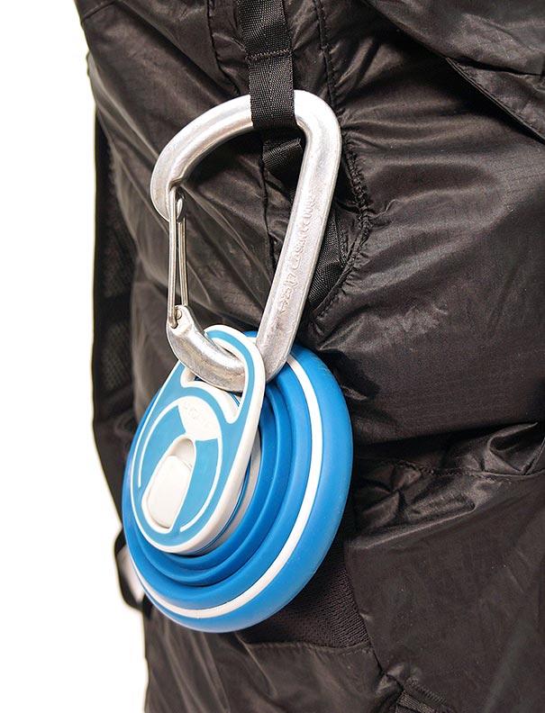 reusable-foldable-water-bottle-hydaway-niki-singlaub-9