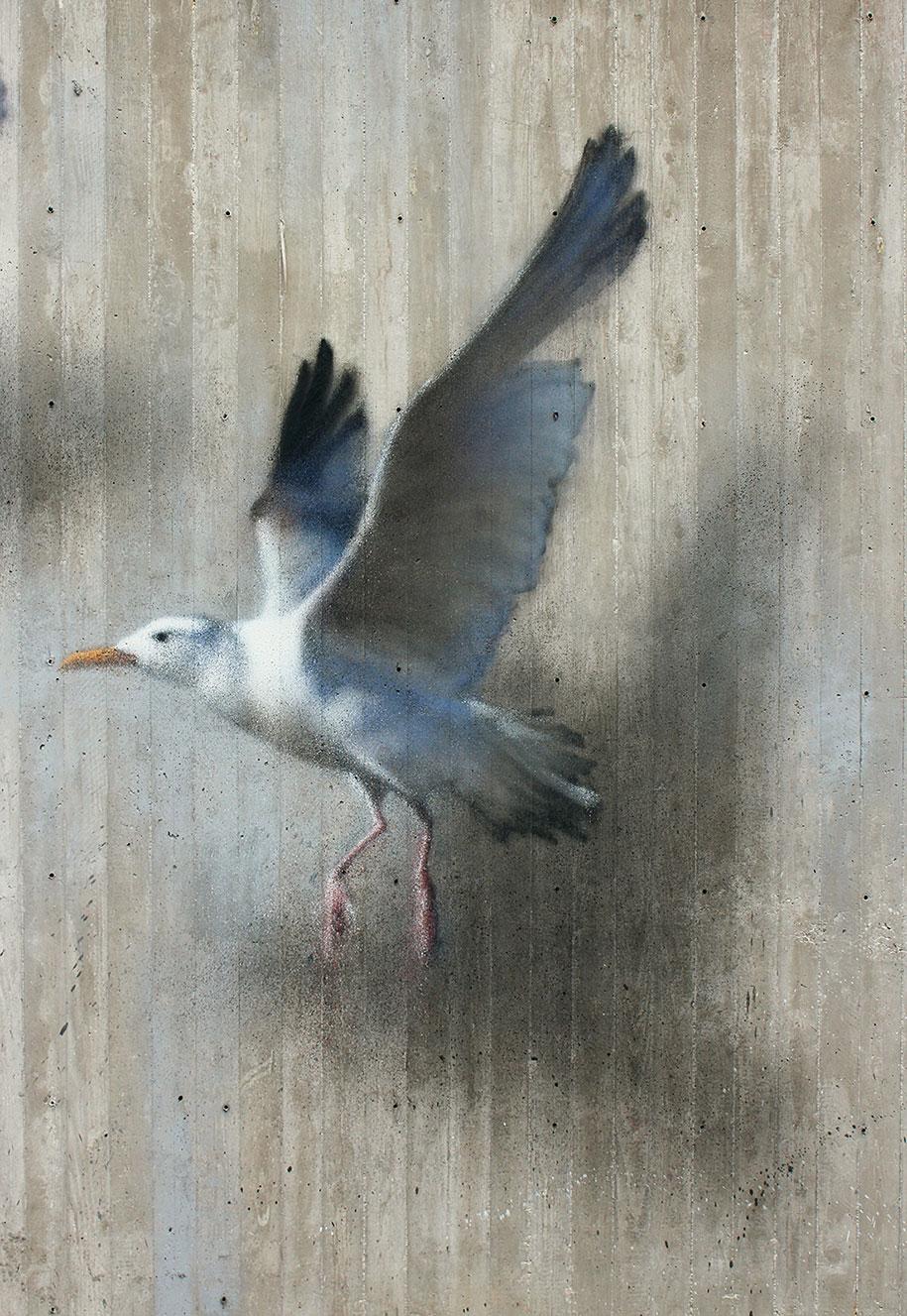roadside-street-art-bird-mural-eron-riccione-5
