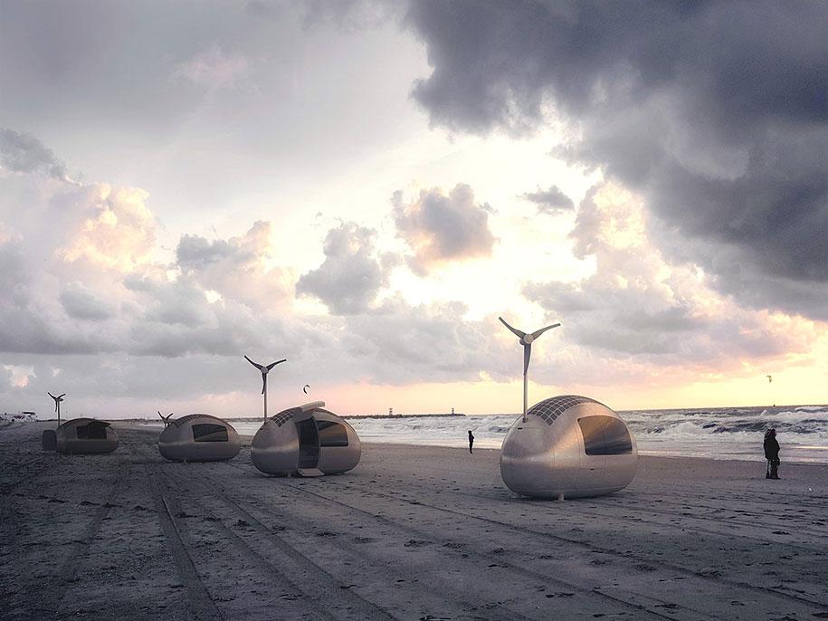 self-sustaining-solar-powered-house-ecocapsule-nice-architects-slovakia-2